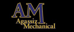 Agassiz Mechanical Heating and Cooling, Fargo, ND